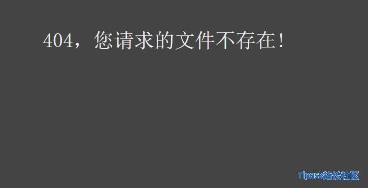 attachments-2019-07-C6qfU6H95d3587a176a6c.png